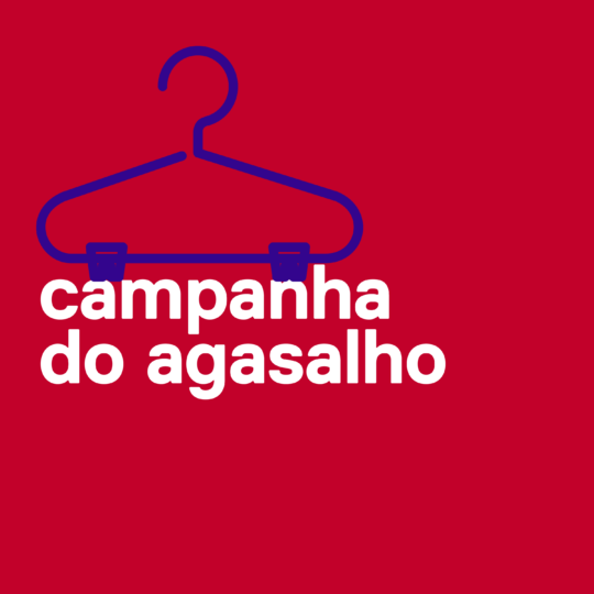 Laroc_CampanhaAgasalho